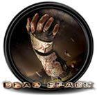 Dead Space 2 Macros