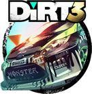 DiRT 3 Macros