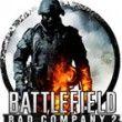 Battlefield: Bad Company 2 Configuration