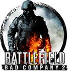 Battlefield: Bad Company 2 Macros