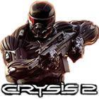 Crysis 2 Macros