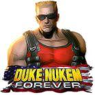 Duke Nukem Forever Macros