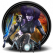 Aion Online Macros