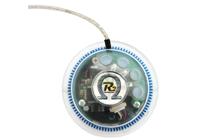 R2 Omnimouse – <em>Gaming Mouse</em>
